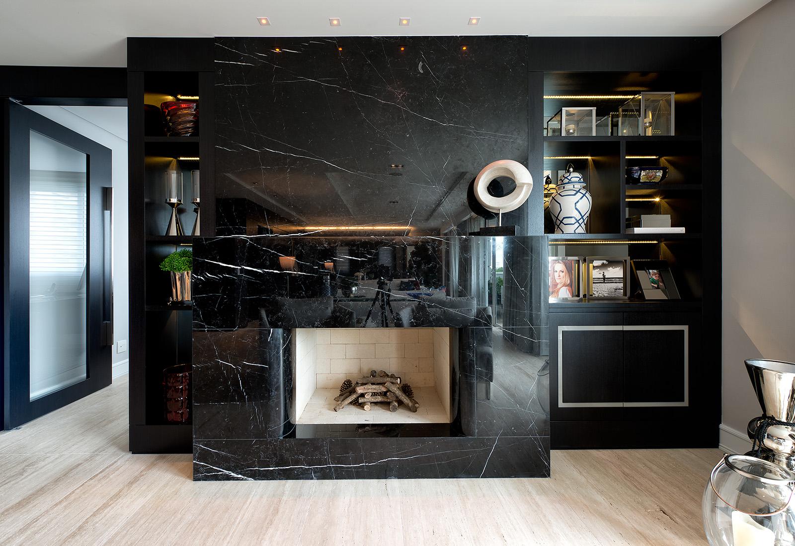apartamento-batel-003