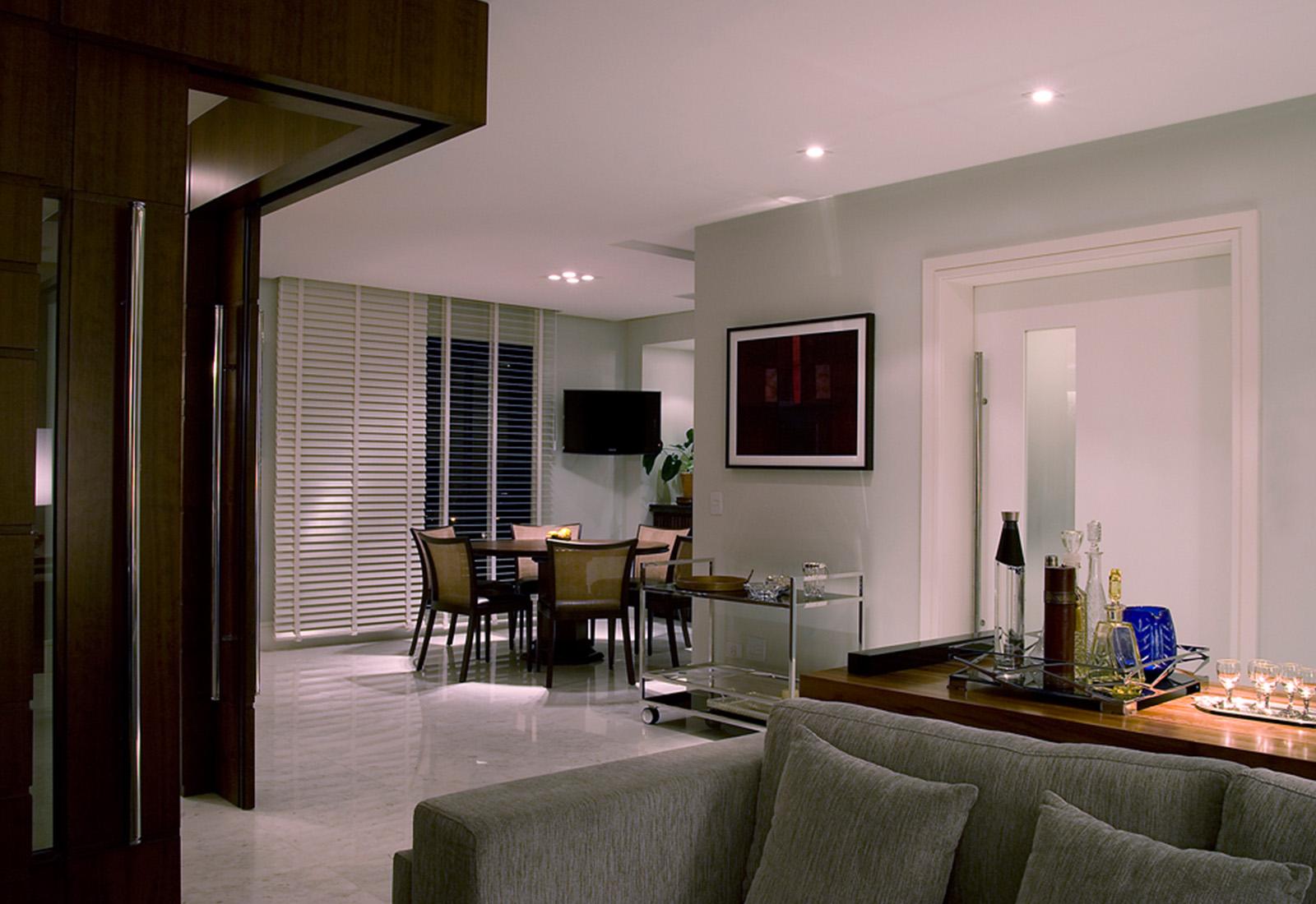 apartamento-ecoville-001