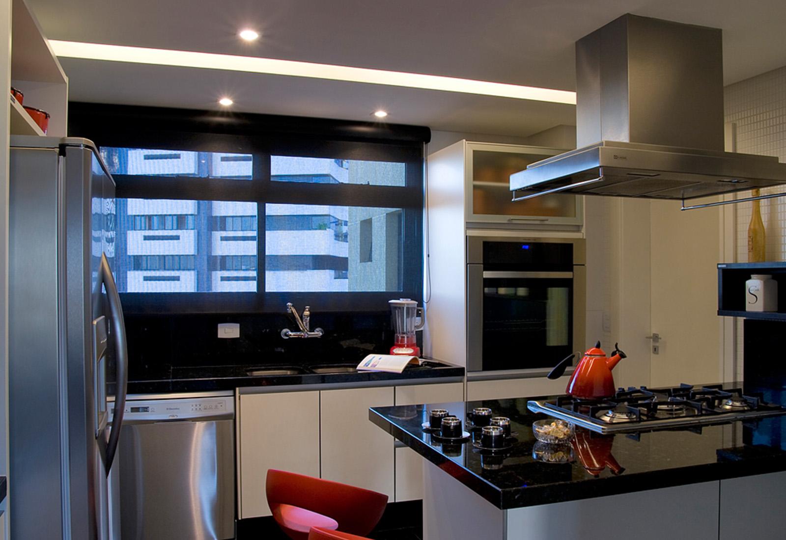 apartamento-ecoville-003