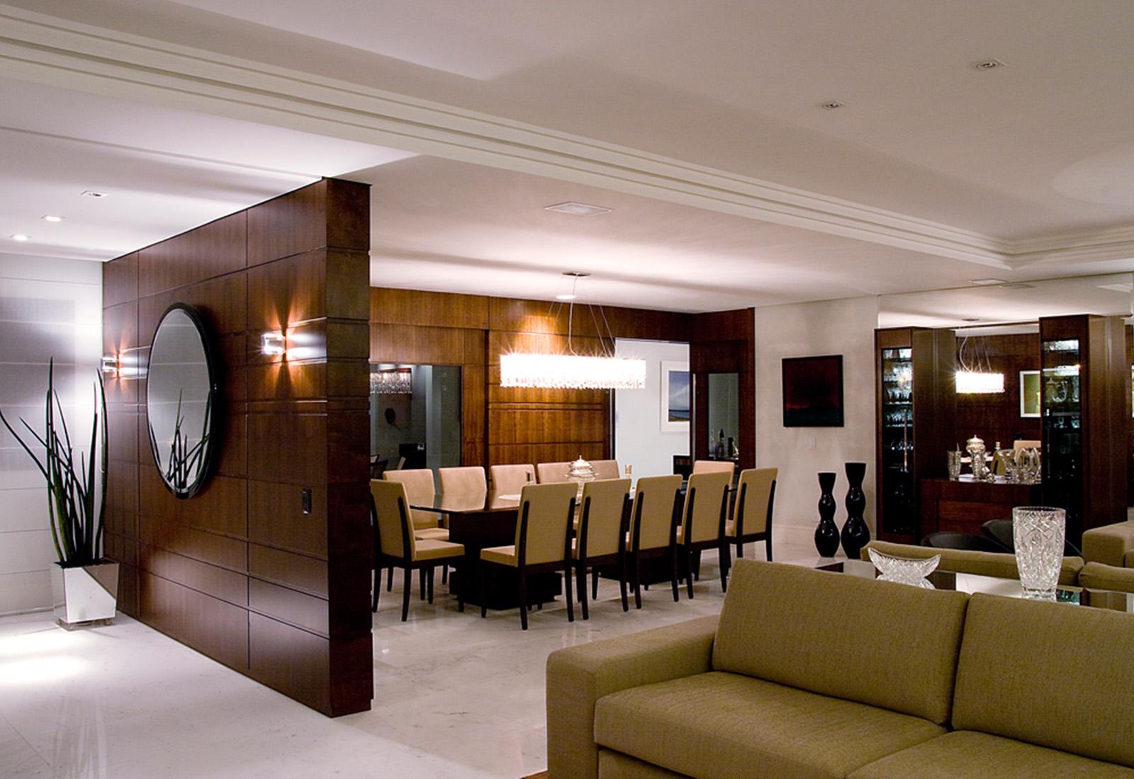 apartamento-ecoville-006
