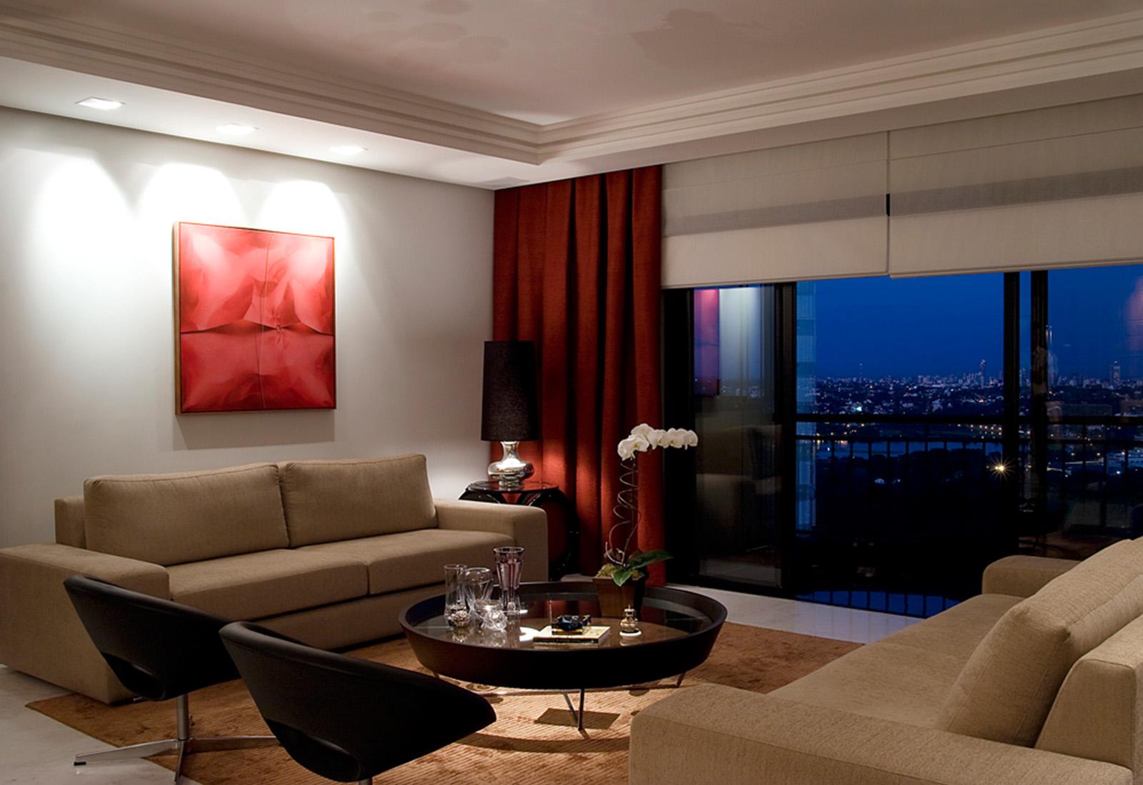 apartamento-ecoville-007