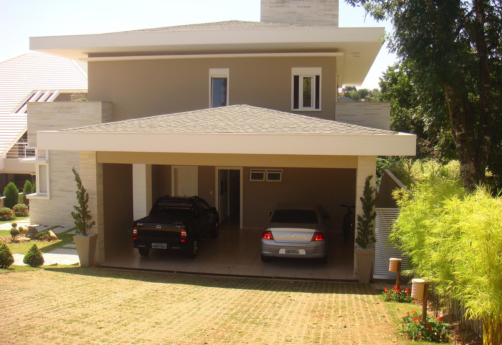 residencia-cascavel-001