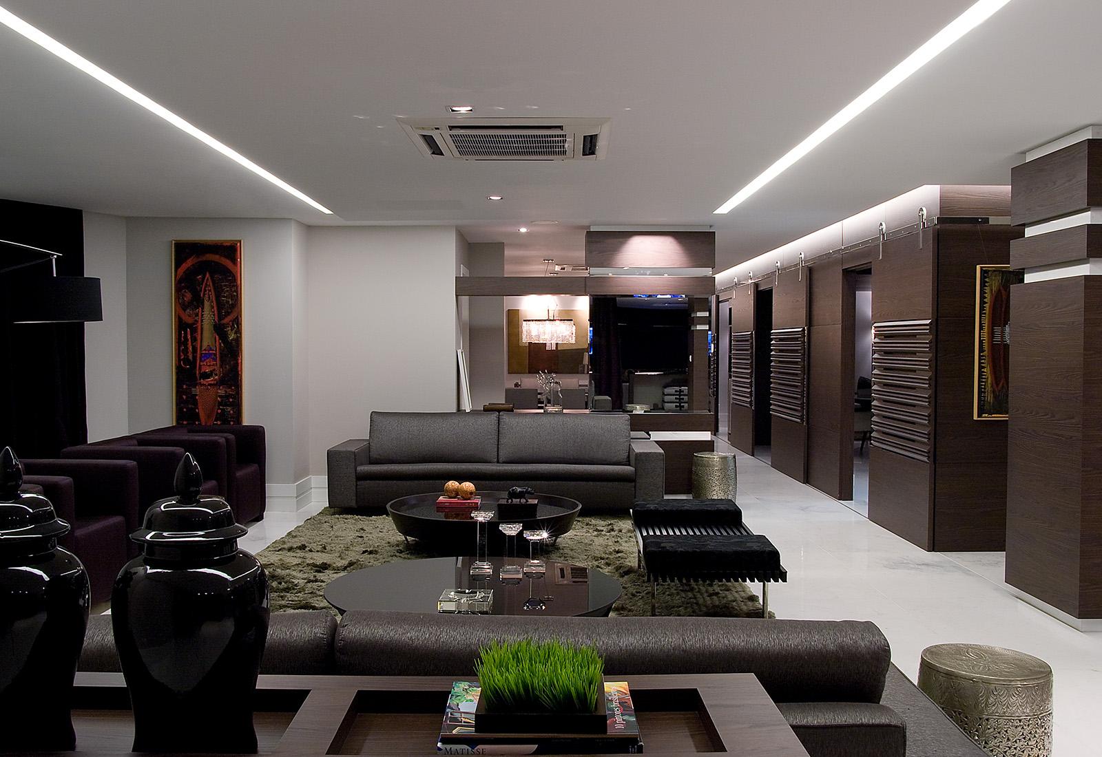 apartamento-triplex-004