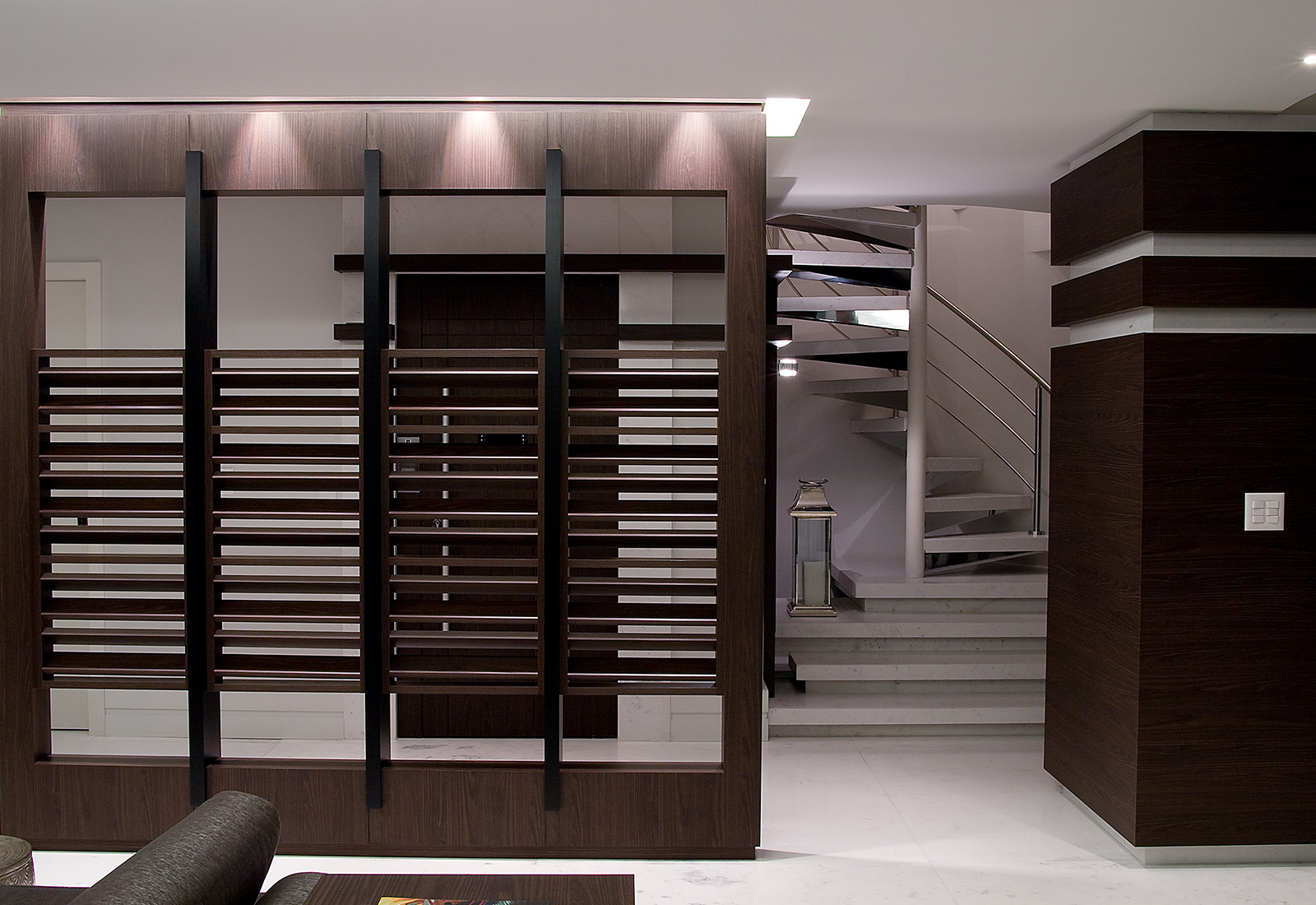 apartamento-triplex-005