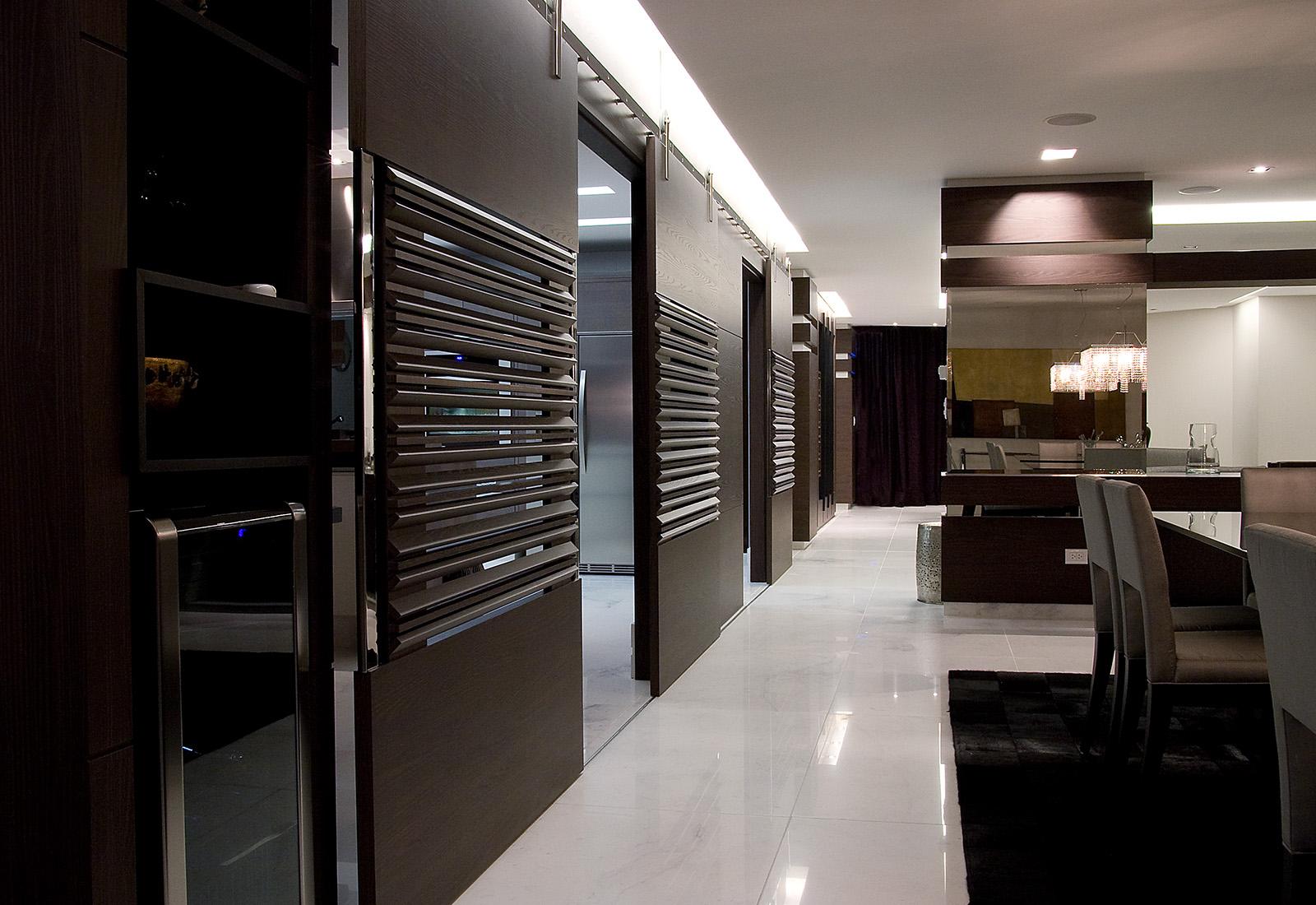 apartamento-triplex-009