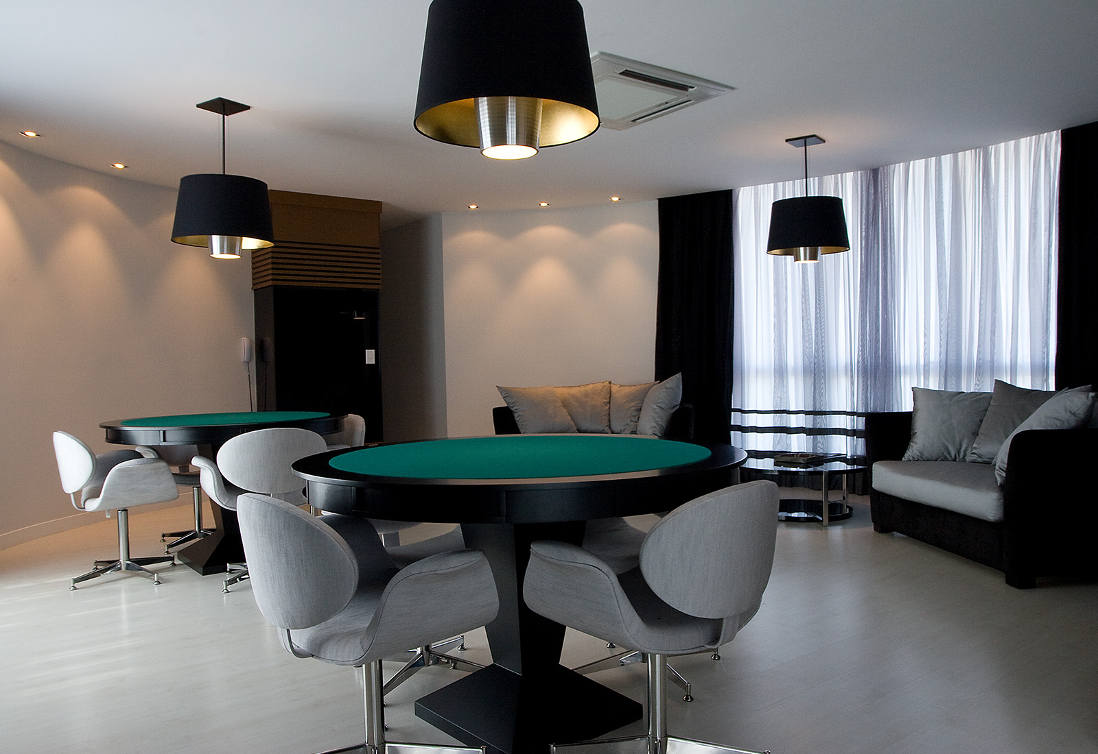 apartamento-triplex-013