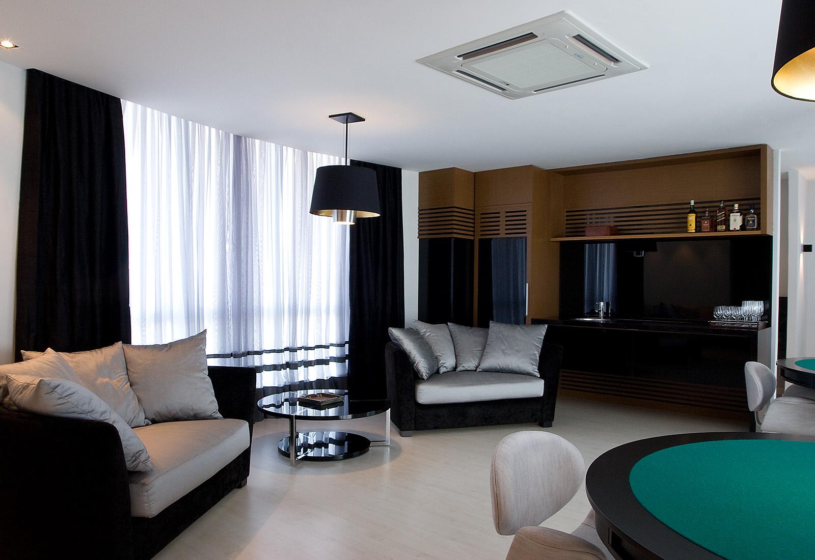 apartamento-triplex-014