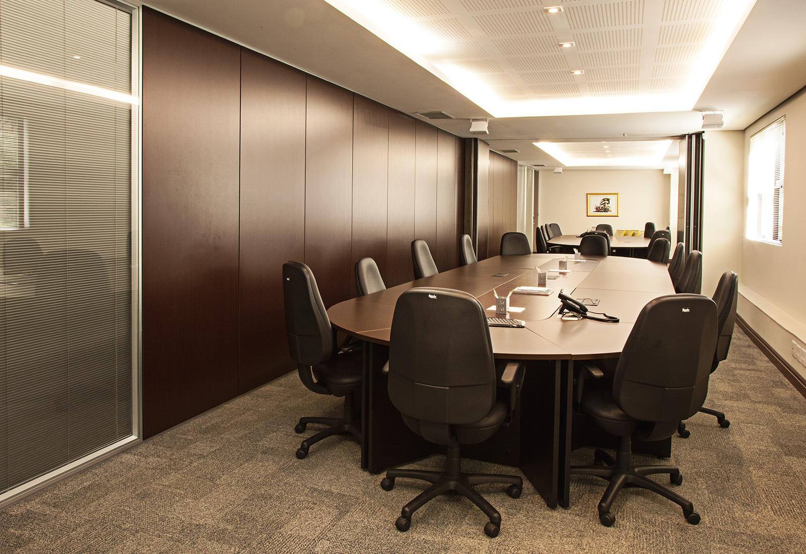 escritorio-advocacia-003