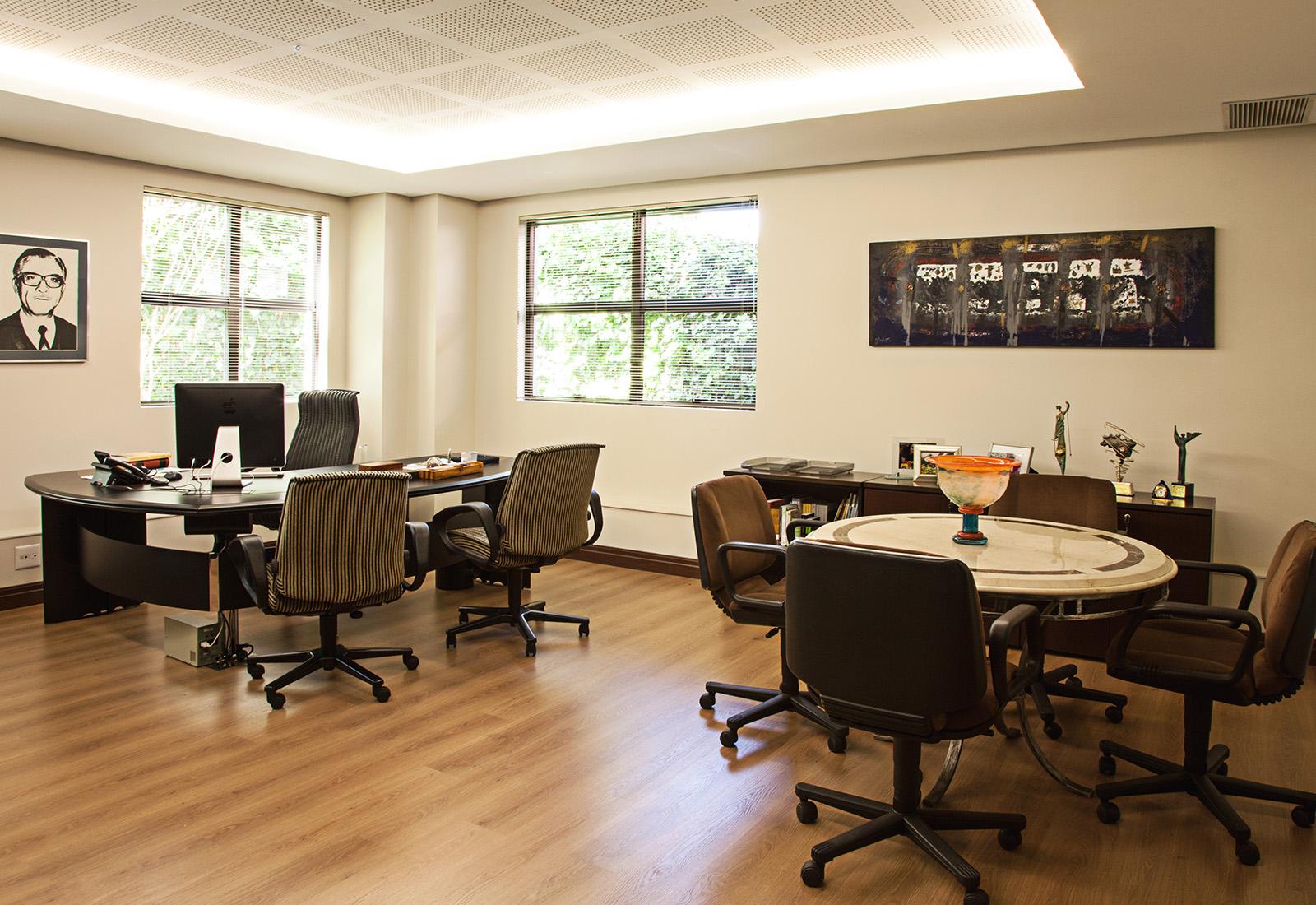 escritorio-advocacia-004