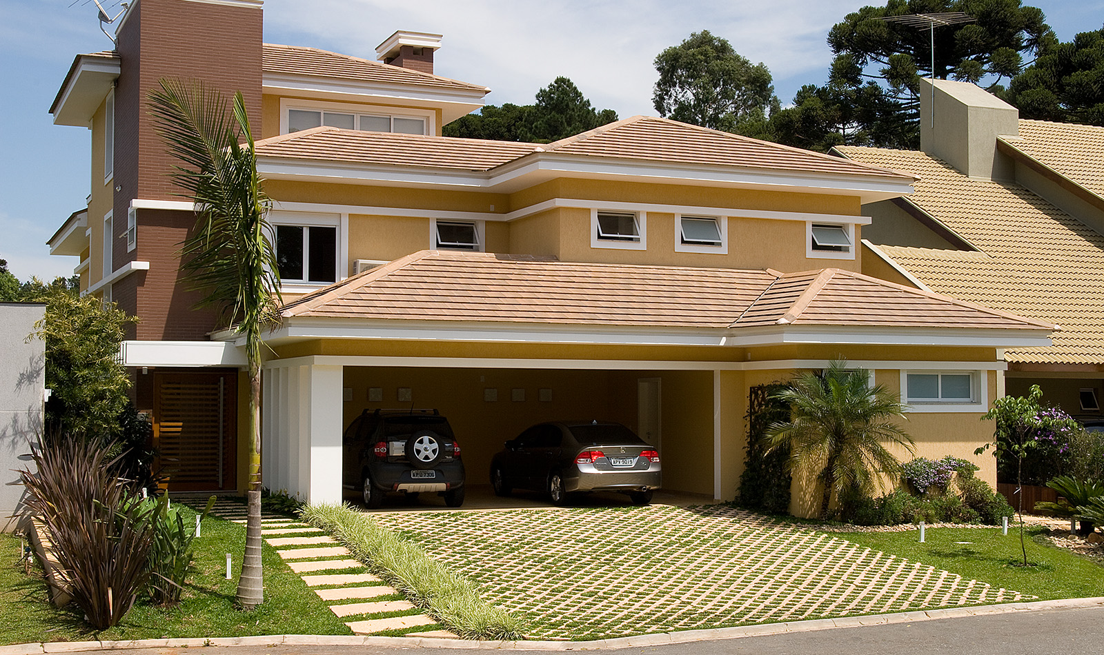 residencia-colina-sao-francisco-001