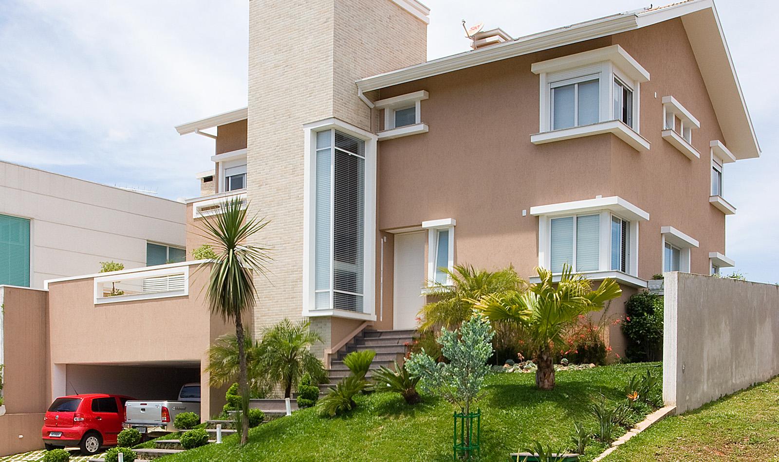residencia-condominio-001
