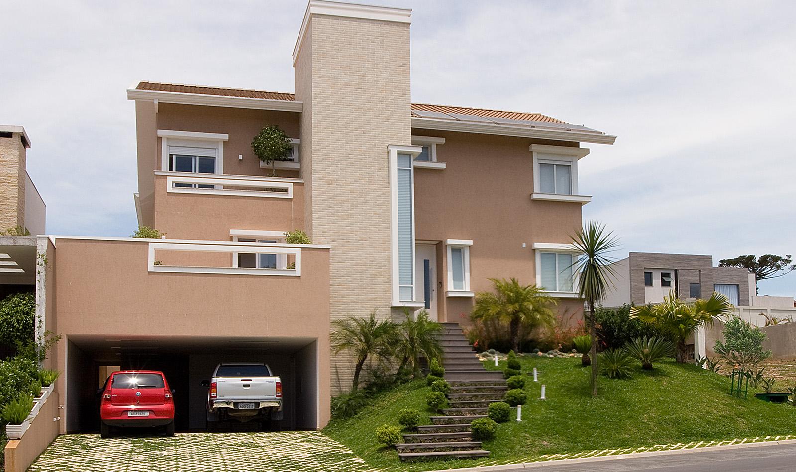 residencia-condominio-002