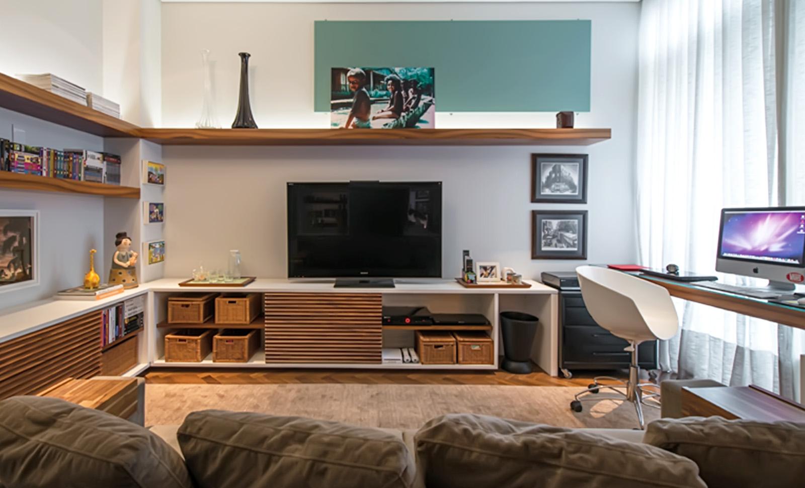 residencia-vintage-006