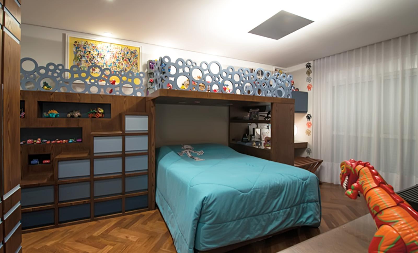 residencia-vintage-010