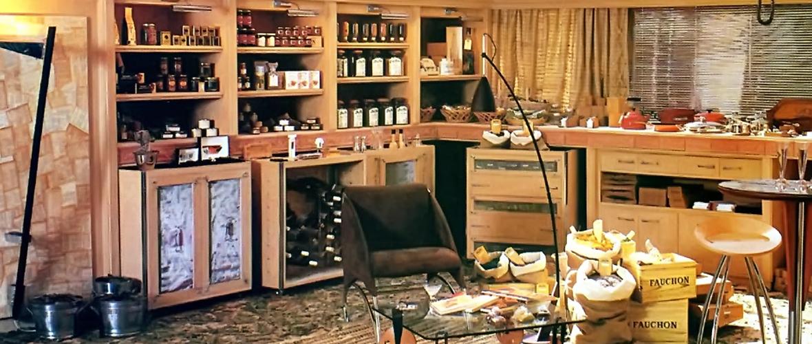 casa-cor-1997