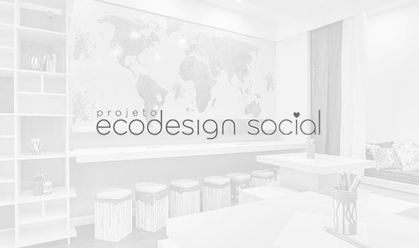 Mueller Eco Design